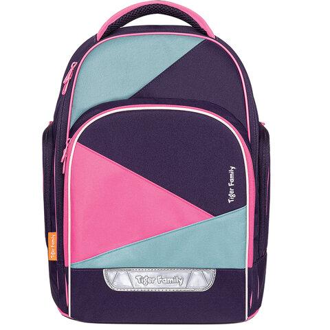 Рюкзаки для начальной и средней школы