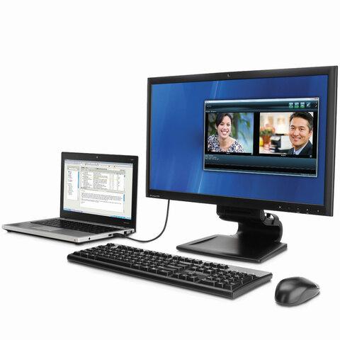 Кабель HDMI AM-AM, 3 м, SONNEN Premium, медь, для передачи аудио-видео, экранированный, 513131