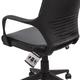 """Кресло офисное BRABIX PREMIUM """"Prime EX-515"""", экокожа, черное, 531569"""